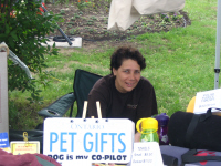 Willow Creek Pet Gifts